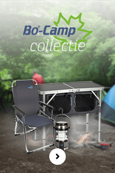 Bocamp collectie