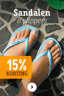 Slippers 15%