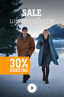 Wintercollectie  30%