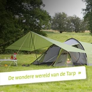 Tarp blog