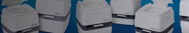 Chemisch Toilet Kopen.Caravan Toilet En Toebehoren Online Bij Kampeerwereld Nl