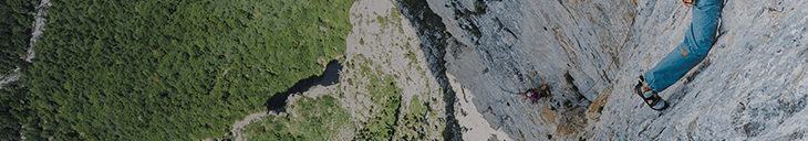 klimschoen banner