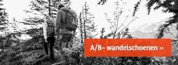 AB-wandelschoenen