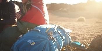 Bekijk ons complete assortiment trekking rugzakken op Outdorado.com