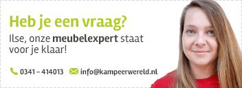 Productexpert