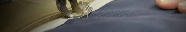 Hendriks koppelsysteem
