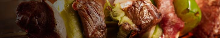 BBQ aftercare en meer