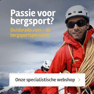 Outdorado webshop