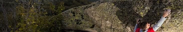 boulder accessoires