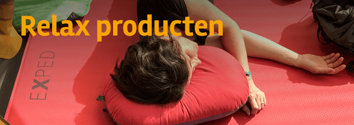 Relax producten
