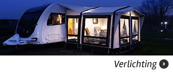 Caravan & Camper