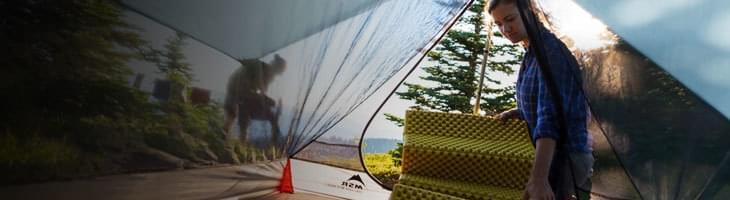 Top 10 tenten
