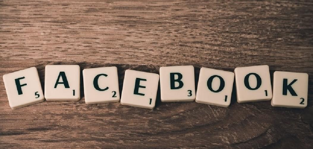 Winactie Facebook
