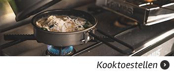 Koken & BBQ