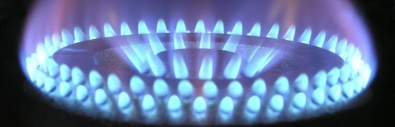 Alles over gas toebehoren