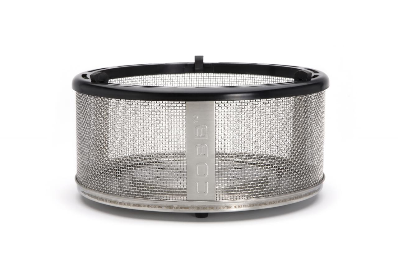 Cobb > Barbecue » Barbecue overig accessoires > Cobb