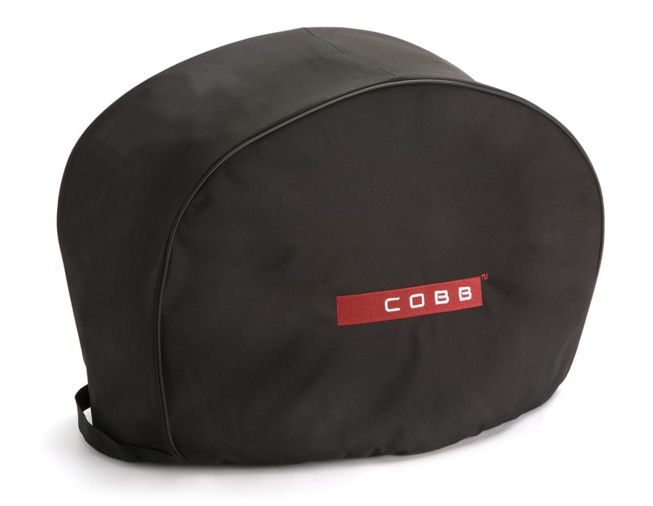 Cobb Supreme beschermhoes