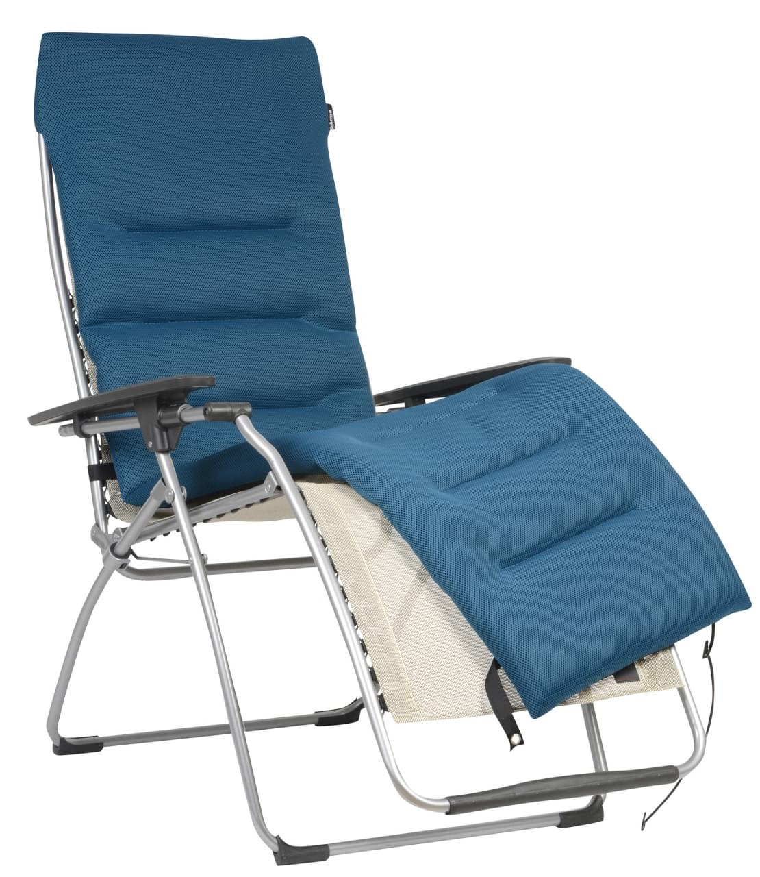 Lafuma Stoelhoezen relaxstoelen