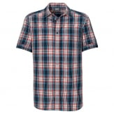 Jack Wolfskin Fairford Shirt Heren