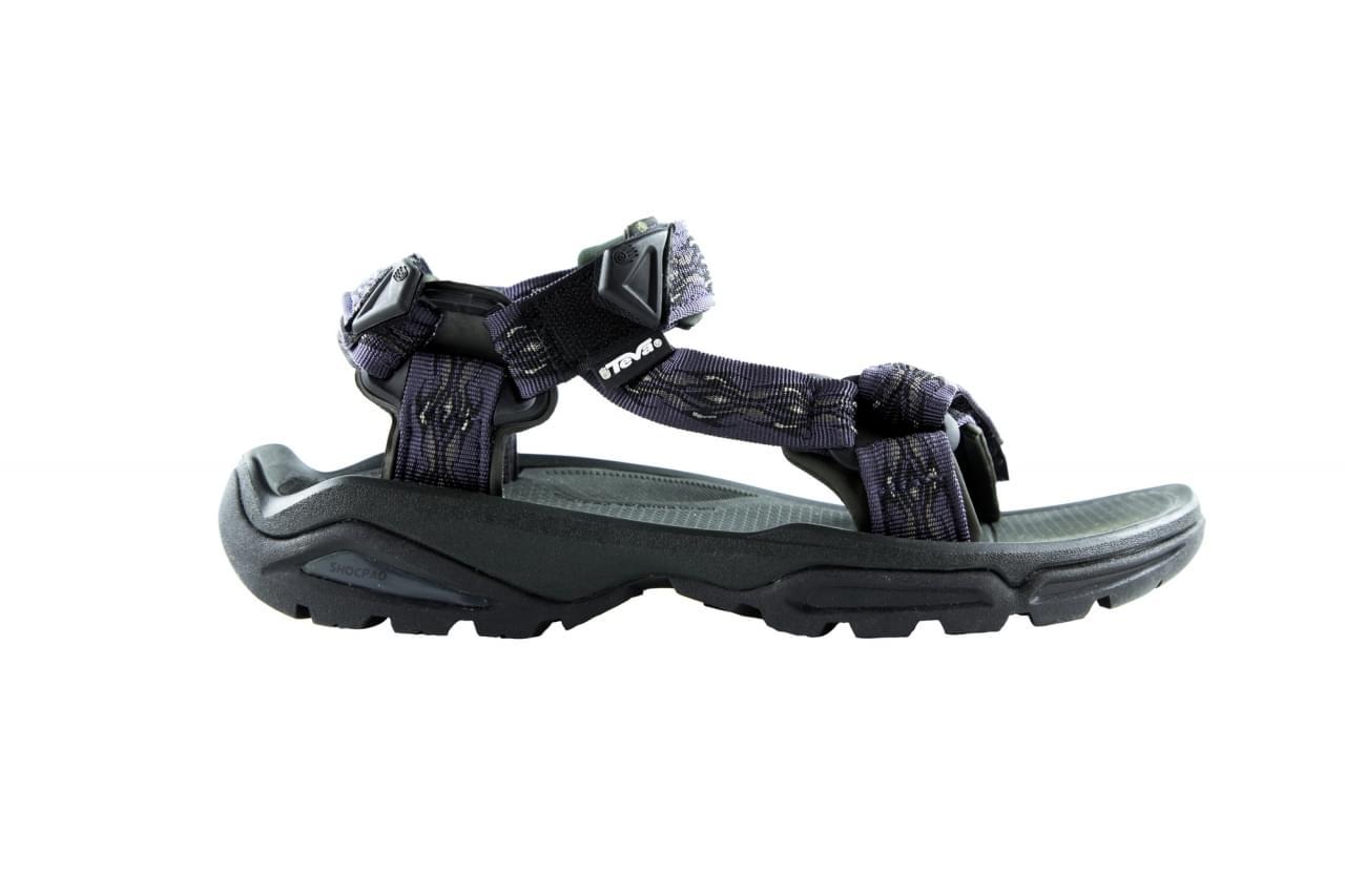 Teva Terra Heren sandalen