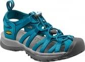 Keen Whisper Dames sandalen
