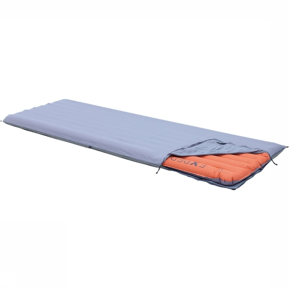 Exped Mat Cover Slaapmathoes