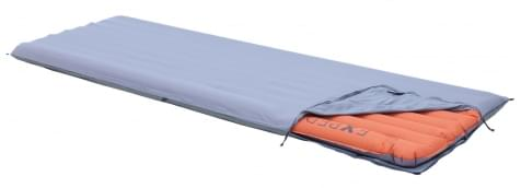 Exped Mat Cover LW Slaapmathoes