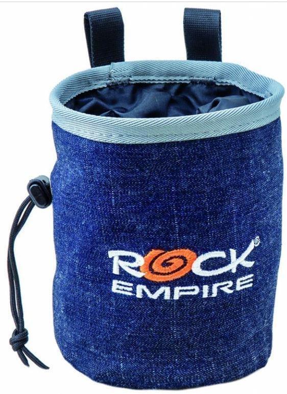 Rock Empire Arco jeans