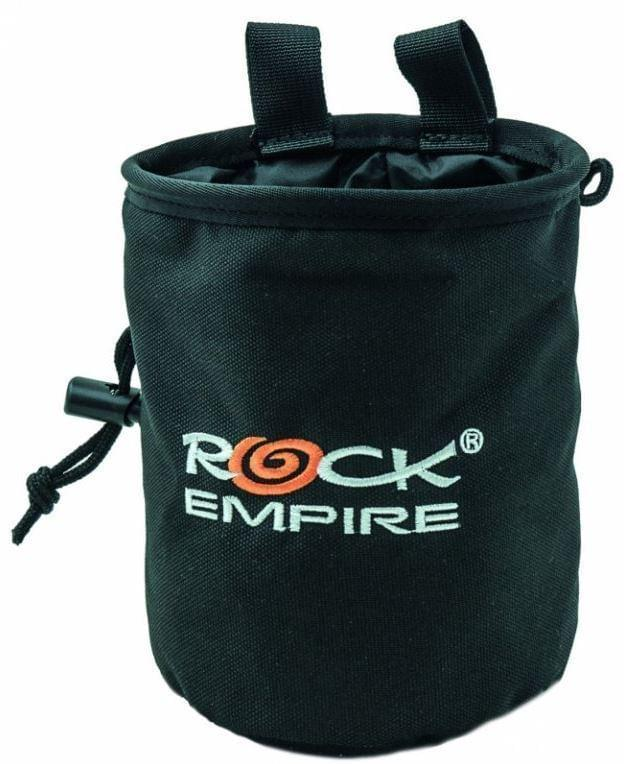 Rock Empire Arco Black