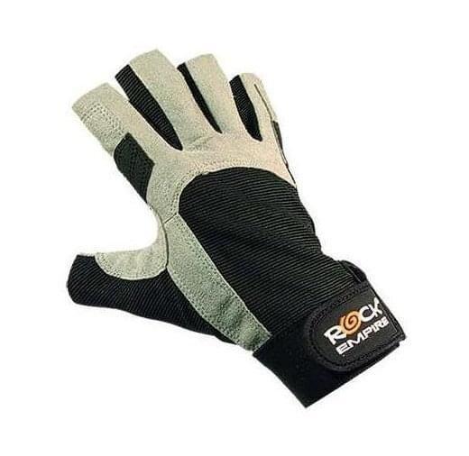 Rock Empire Gloves Rock