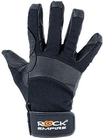 Rock Empire Gloves Worker