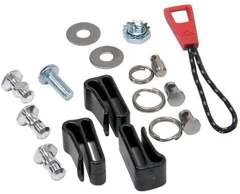 MSR Snowshoe Maintenance Kit
