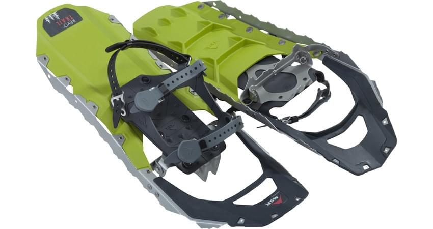 MSR Revo Trail 22 Men