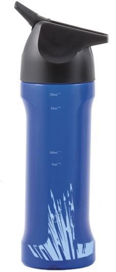 Katadyn MyBottle Purifier Blue