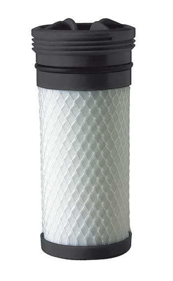 Katadyn Filterelement Hiker (Pro)