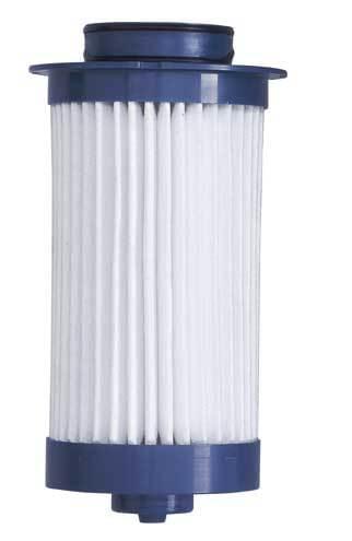 Katadyn Filterelement Vario