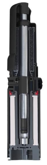 Katadyn Combi Filter
