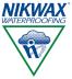 Nikwax Twin Pack Tech Wash / TX-Direct 1 ltr