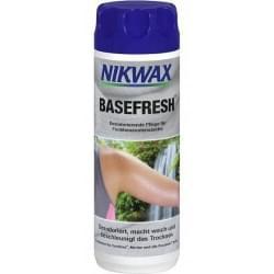 Nikwax Base Fresh