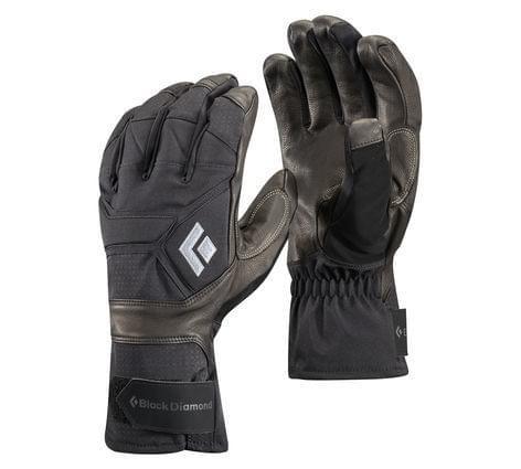 Black Diamond Punisher Handschoenen