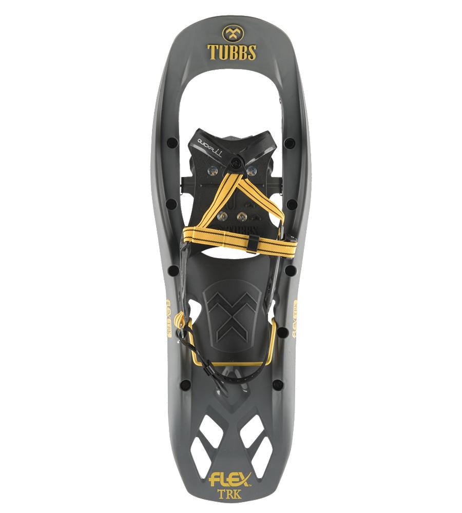 Tubbs Flex TRK 24