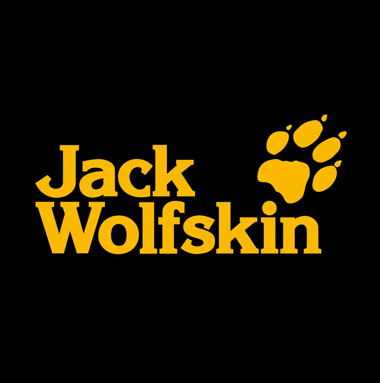 Jack Wolfskin Rainfall dames broek