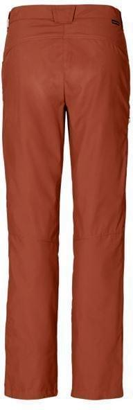 Jack Wolfskin Rainfall Pants Women