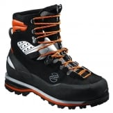 Hanwag Friction GTX Bergschoen Dames