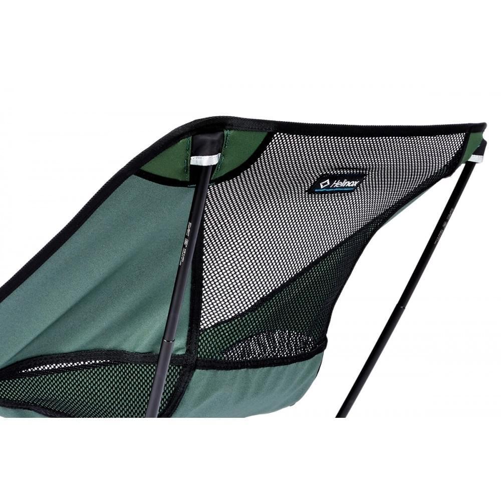 Helinox Chair One groen