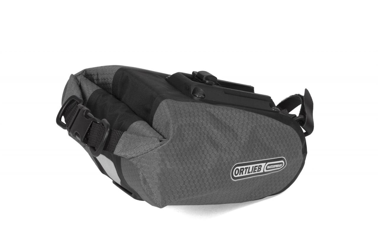 Ortlieb Saddle-Bag M