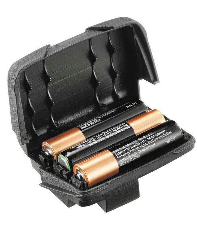 Petzl Batterijpack