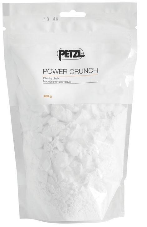 Petzl Power Crunch 100