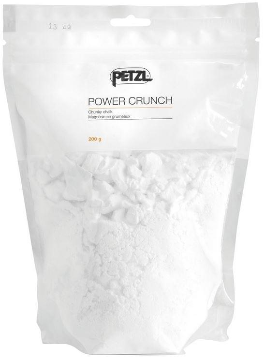 Petzl Power Crunch 100