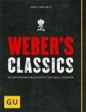 Weber Classics NL